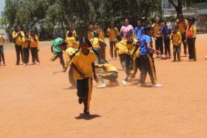 Brindavan School  (3)