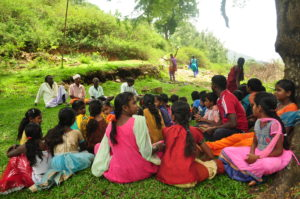 Con-Ed at Banglapadigai (1)