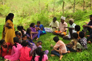 Con-Ed at Banglapadigai (3)